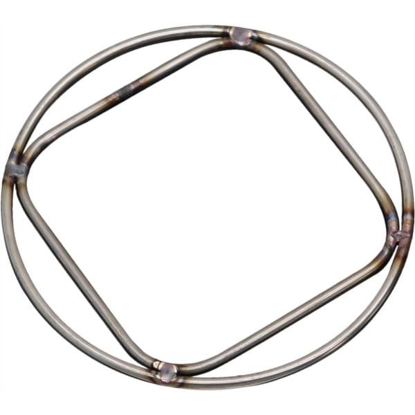 Trangia Triangle Part - Brenner-Halter - Bild 1