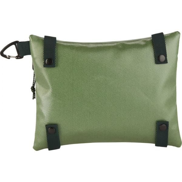Eagle Creek Pack-It™ Gear Pouch mossy green - Bild 6