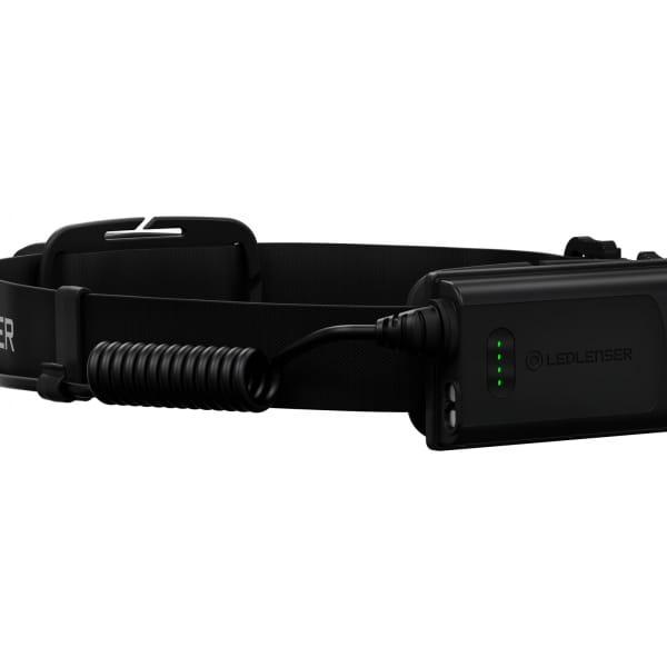 Ledlenser H5R Core - Stirnlampe - Bild 6