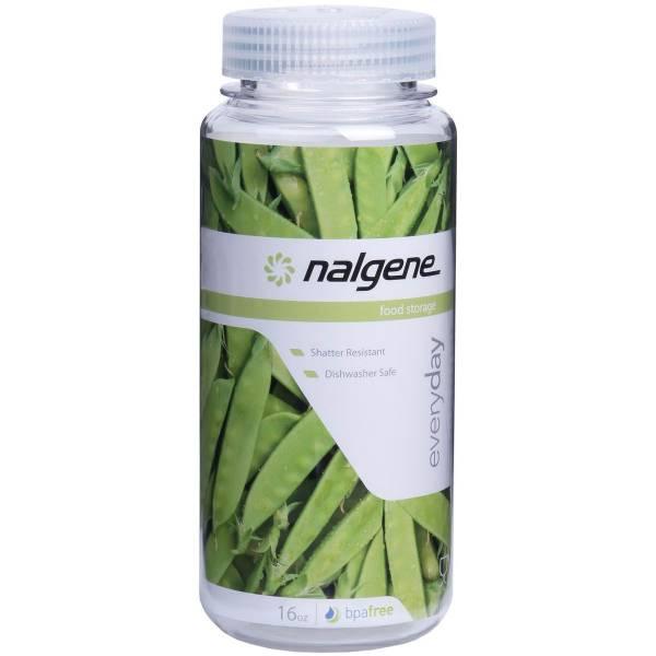 Nalgene Kitchen Food Storage - 500 ml - Bild 1