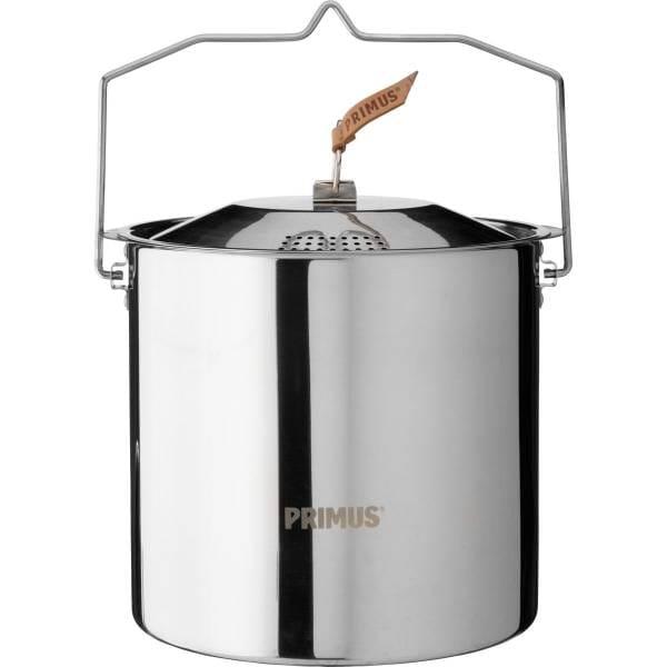 Primus Campfire Pot 5L - Edelstahltopf - Bild 1