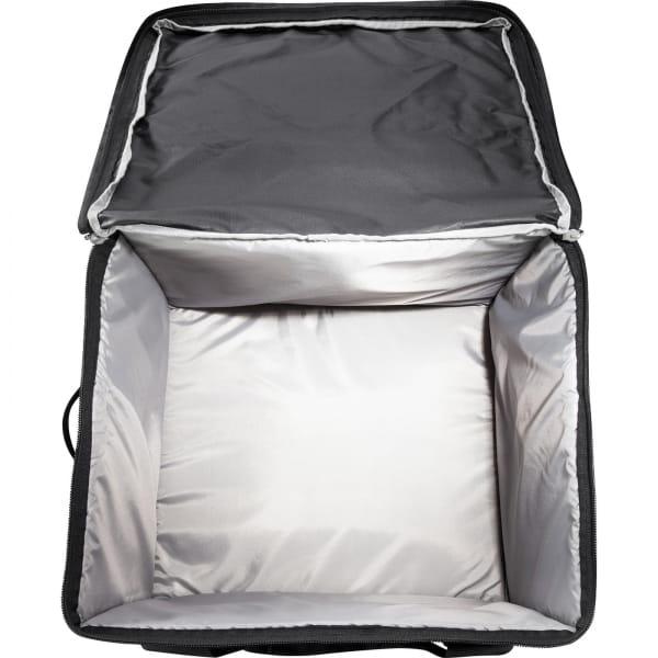 Tatonka Gear Bag 80 - Transporttasche - Bild 5