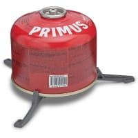 Vorschau: Primus Canister Stand - Standfuß für Kartuschen - Bild 3