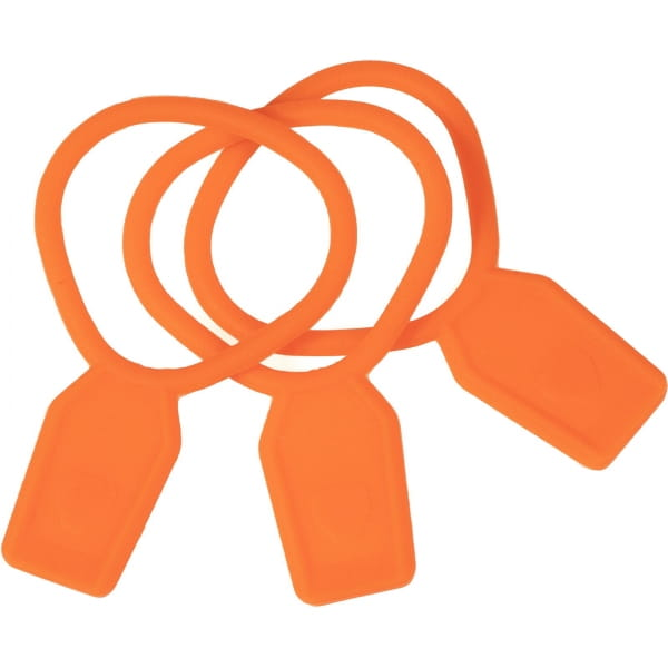 Ortlieb Frame-Pack RC Spanngummis - Bild 1