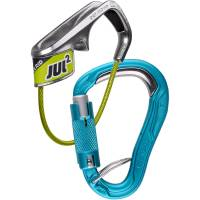 Edelrid Jul² Belay Kit Bulletproof Triple - Sicherungssset
