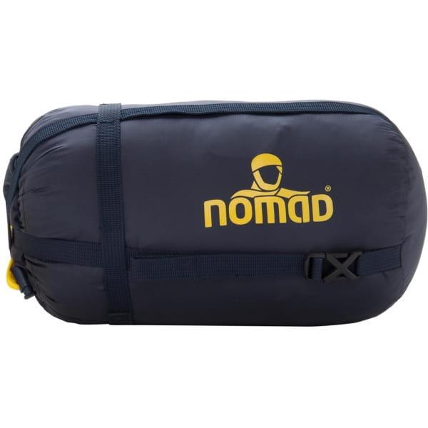 NOMAD Taurus 250 - Schlafsack - Bild 10