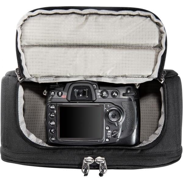 Tatonka Camera Insert L - Fototasche - Bild 6