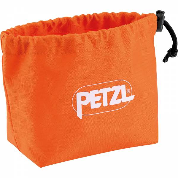 Petzl Cord-Tec - Steigeisentasche - Bild 1