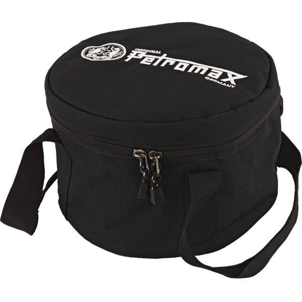 Petromax Feuertopf Tasche für Modell ft 3 - für Dutch Oven - Bild 1