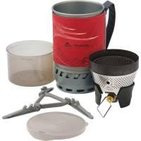 Vorschau: MSR WindBurner - Kochersystem - Bild 3