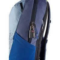 Vorschau: Eagle Creek Wayfinder 20L Women - Daypack arctic blue - Bild 6