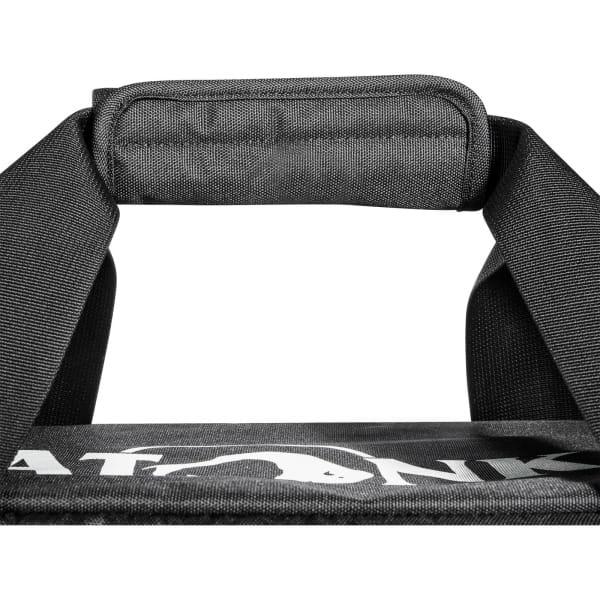 Tatonka Gear Bag 40 - Transporttasche - Bild 6