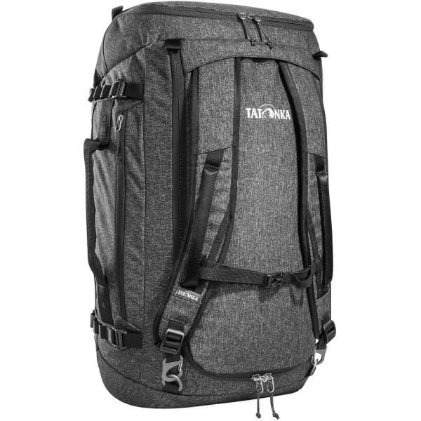 Tatonka Duffle Bag 45 - Faltbare Reisetasche black - Bild 5
