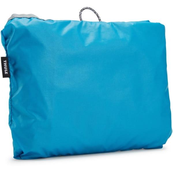 THULE Sapling Rain Cover - Regenhaube für Kindertragen - Bild 3