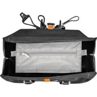 Vorschau: Ortlieb Handlebar-Pack QR Inner Pocket - Innentasche - Bild 5