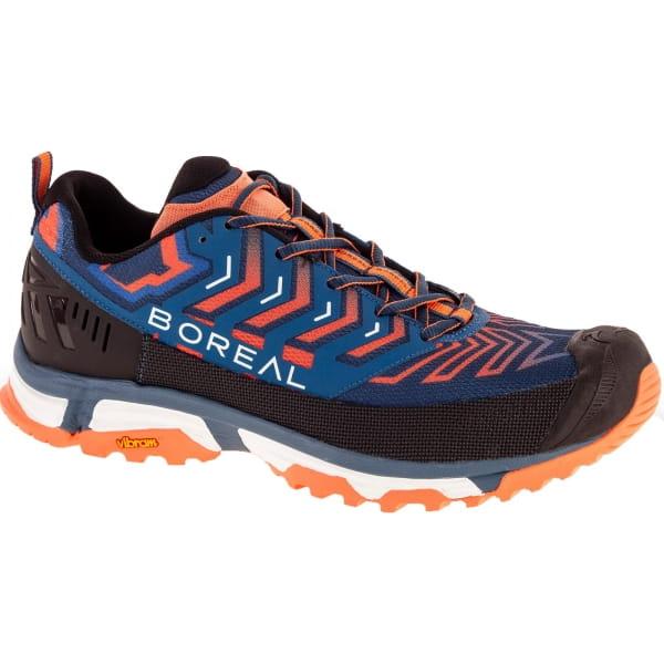 Boreal Alligator - Trailrunning-Schuhe blue - Bild 1
