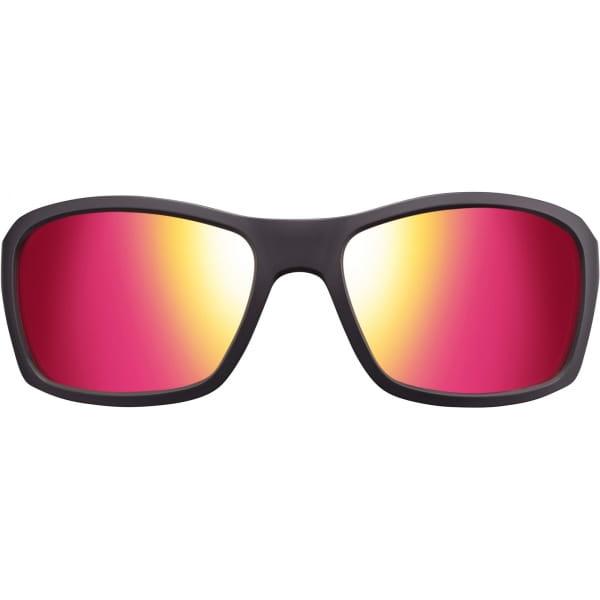 JULBO Extend 2.0 Spectron 3 - Bergbrille für Kinder aubergine-pflaume - Bild 14