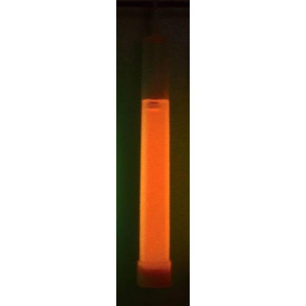 Relags Leuchtstab Standard - orange - Bild 1