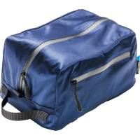 COCOON Toiletry Kit Cube Silk - Toilettentasche