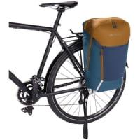 Vorschau: VAUDE Cycle 20 II - Fahrradtasche & Rucksack - Bild 7
