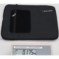 Vorschau: Eagle Creek Pack-It™ Reveal Tablet & Laptop Sleeve - Schutzhülle - Bild 14