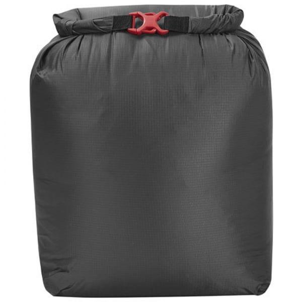 Mountain Equipment Waterproof Stuff-Sack - wasserdichter Packsack shadow grey - Bild 1