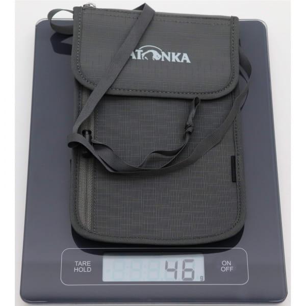 Tatonka Neck Wallet - Brustbeutel - Bild 9