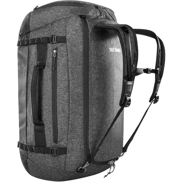 Tatonka Duffle Bag 65 - Faltbare Reisetasche - Bild 16