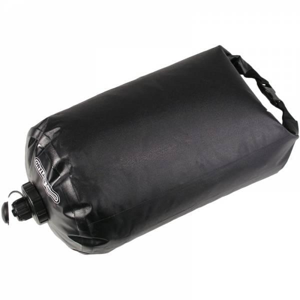 Ortlieb Wassersack schwarz - Bild 1