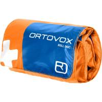 Ortovox First Aid Roll Doc - Erste-Hilfe Set