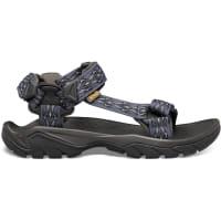 Vorschau: Teva Terra Fi 5 Universal Men's - Sandale madang blue - Bild 12