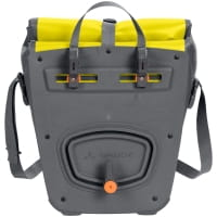 Vorschau: VAUDE Aqua Front - Vorderrad-Tasche canary - Bild 15