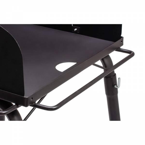 Petromax fe45 - Feuertopf Tisch für Dutch Oven - Bild 4