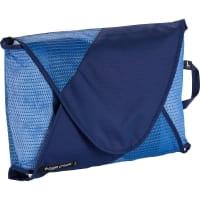 Eagle Creek Pack-It™ Reveal Garment Folder
