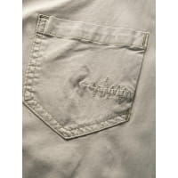 Vorschau: Chillaz Women's Summer Splash 3/4 Pants - Kletterhose olive - Bild 7