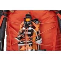 Vorschau: Mountain Equipment Tupilak 30+ - Alpinrucksack - Bild 12