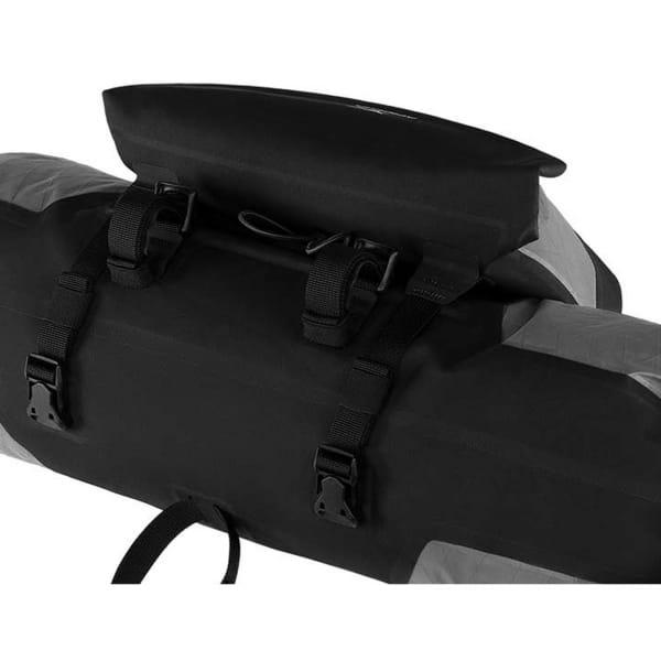 Apidura Backcountry Accessory Pocket 4 L - Zusatztasche - Bild 10