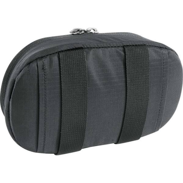 Tatonka Strap Case L - Zusatztasche - Bild 2