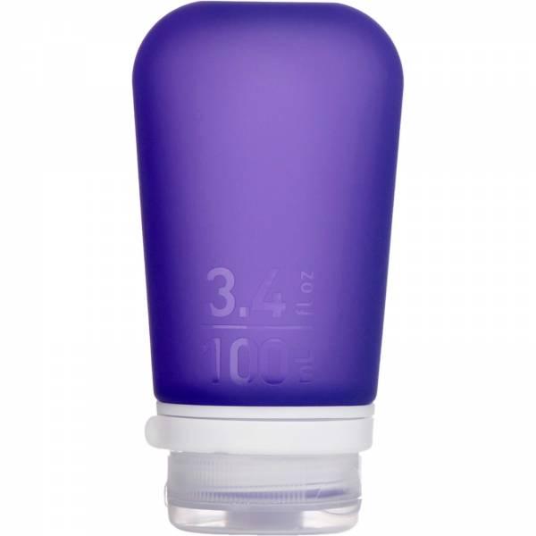 humangear GoToob+ - 100 ml Tube violett - Bild 8