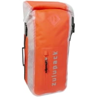 Vorschau: zulupack Backpack 25 - wasserdichter Daypack - Bild 14