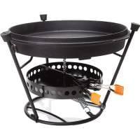 Vorschau: Petromax Feuertopf Deckelhalter pro-ft - für Dutch Oven - Bild 5