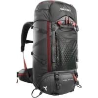 Tatonka Pyrox 40 Women - Trekkingrucksack