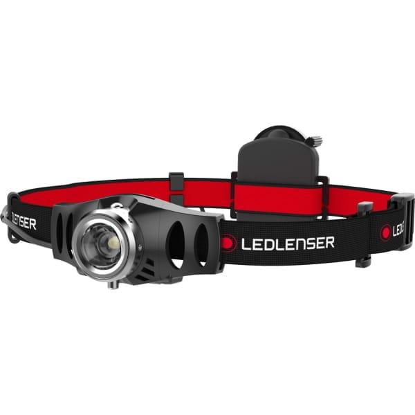 Ledlenser H3.2 - Stirnlampe - Bild 1