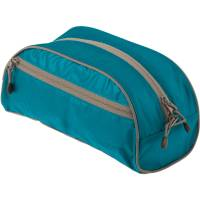 Sea to Summit TravellingLight Toiletry Bag S - Waschtasche