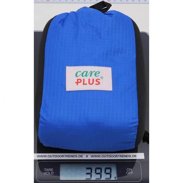Care Plus Travel Towel - Funktionshandtuch - Bild 6