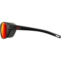 Vorschau: JULBO Camino Spectron 3CF - Sonnenbrille schwarz-rot - Bild 3