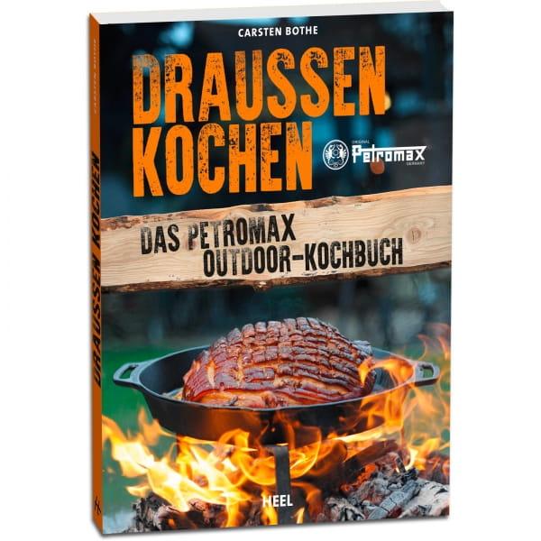 Petromax Kochbuch - Bild 1