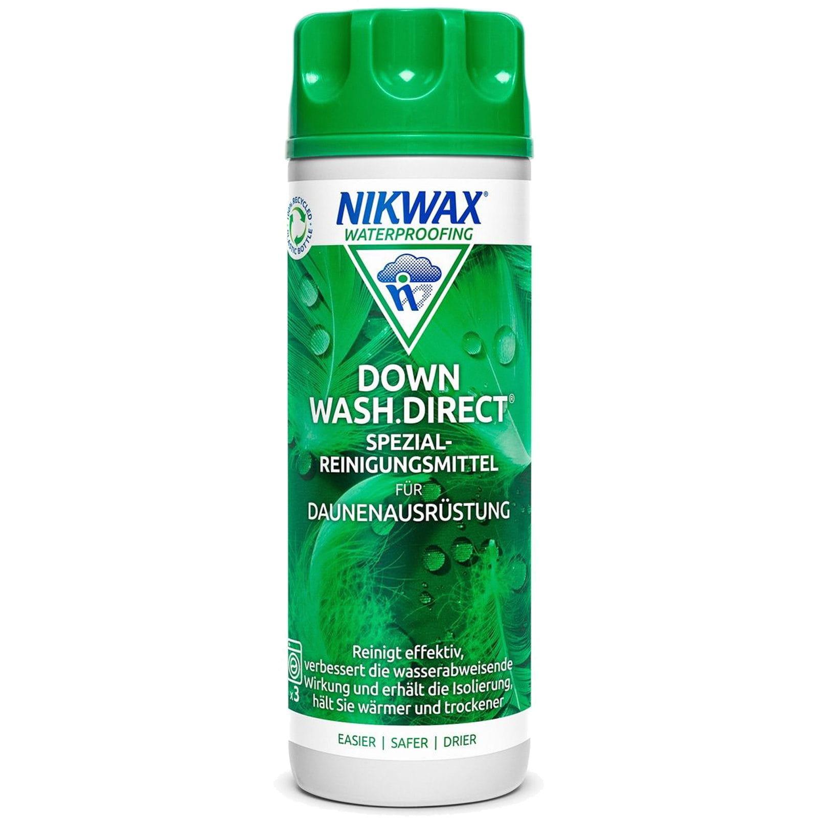 Nikwax Down Wash Direct - 300 ml - Bild 1