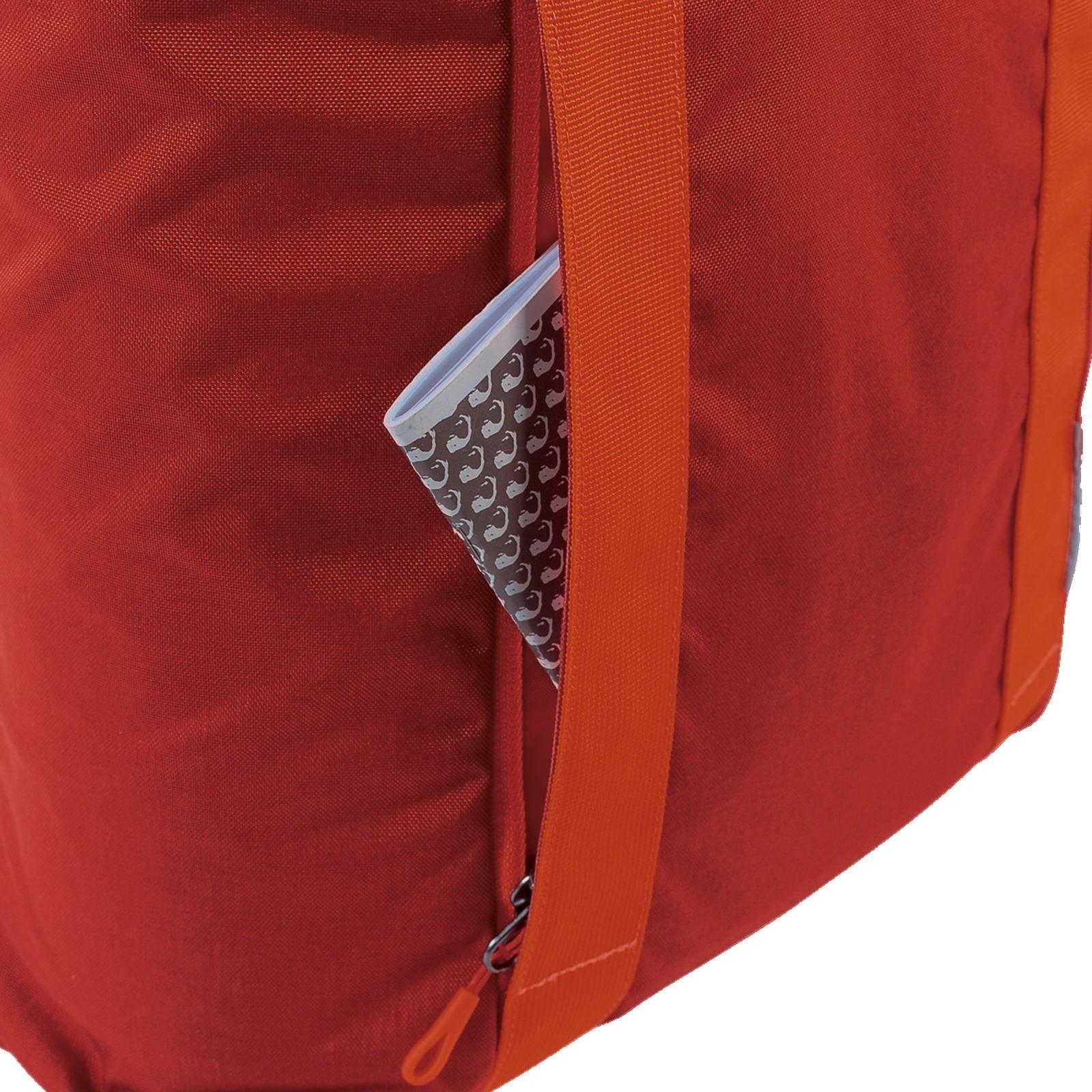 Tatonka Grip Bag - Rucksack-Einkaufstasche - Bild 10