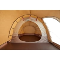 Vorschau: NOMAD Dogon 3 Compact Air - 3-Personen-Zelt twill - Bild 9